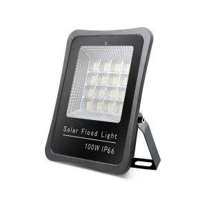led flood light outdoor 30w