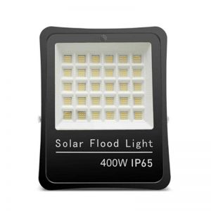 solar-flood-light-400w