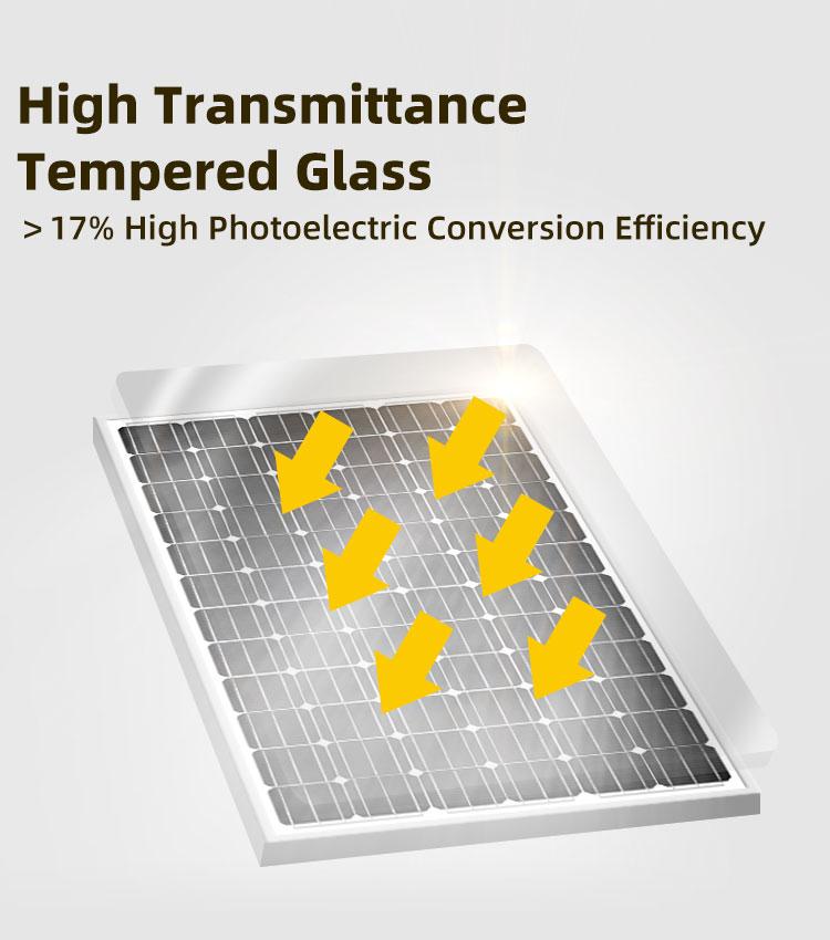 Solar Panel 5